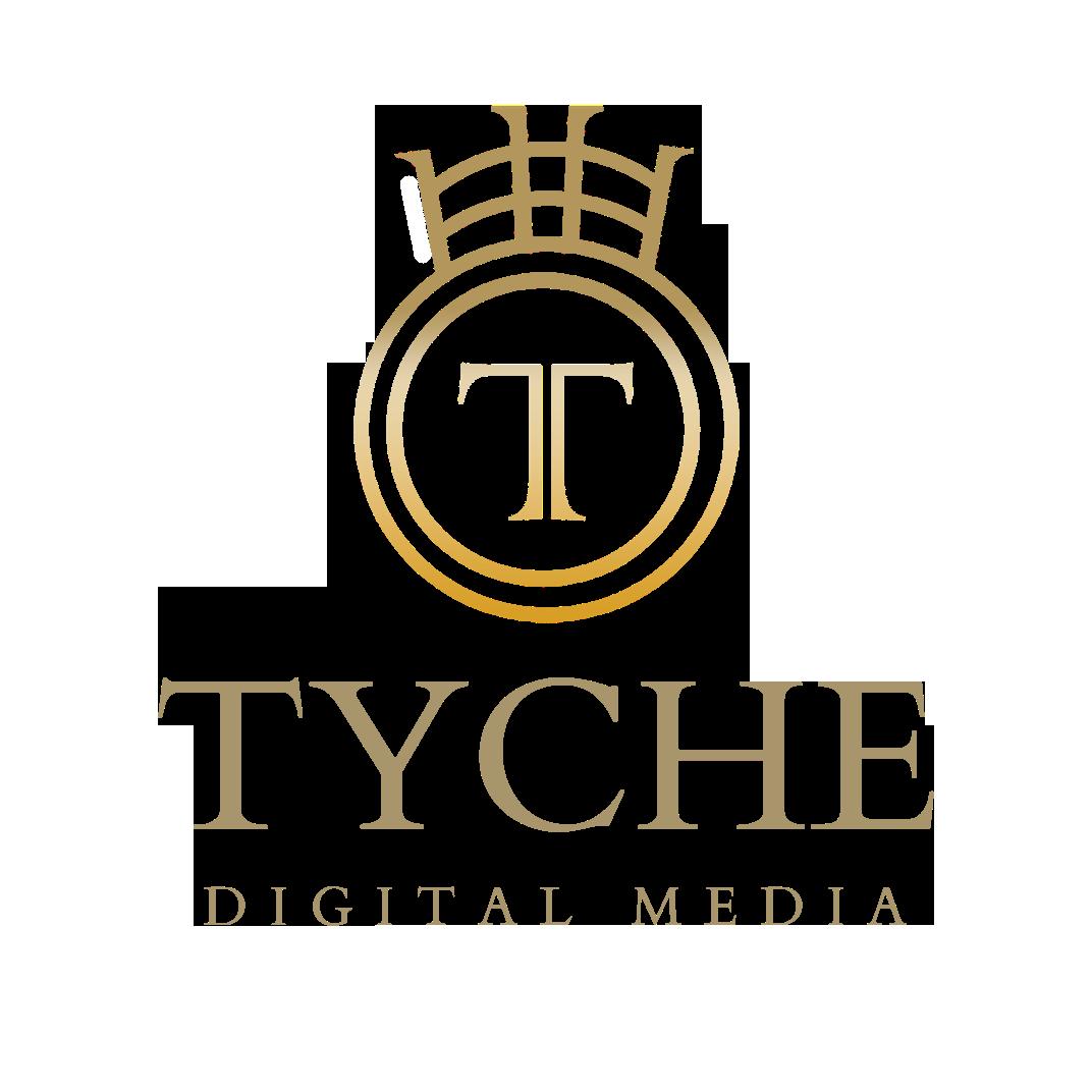 Tyche Digital Media Blog